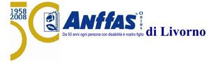 anffas.livorno Logo