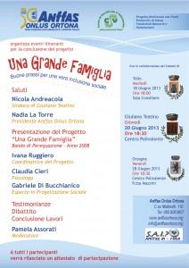 Locandina-Evento-Giuliano-Teatino-Una-Grande-Famiglia