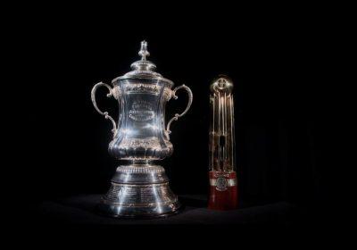 league-cup-double-1-1024x768