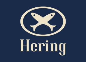 Hering Store (Unidade Barão de Itapetininga)