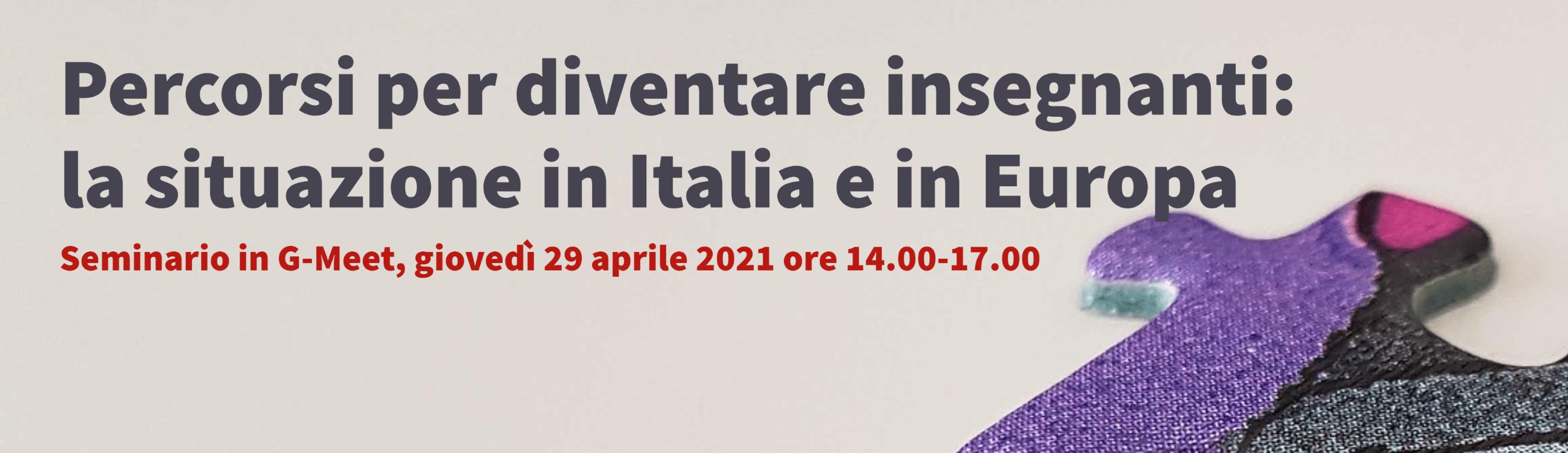 Roma 4 dicembre 2019