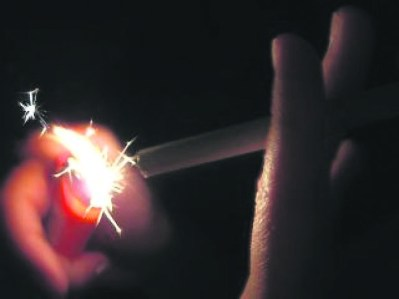 sparks--cigarette_19-104641