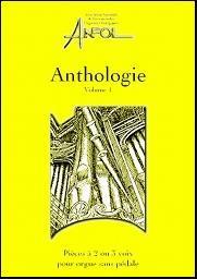 Antholog1