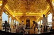 Sripuram