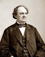 Phineas Taylor Barnum