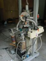 Reactor de cría