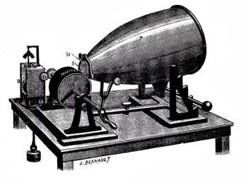 Fonoautograma