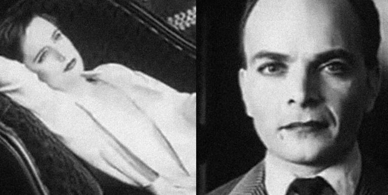 Efecto Kuleshov.
