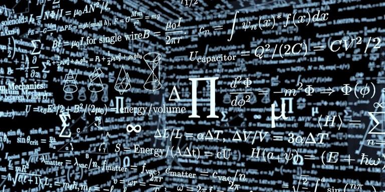 Curiosidades del número Pi, el número más famoso de las matemáticas