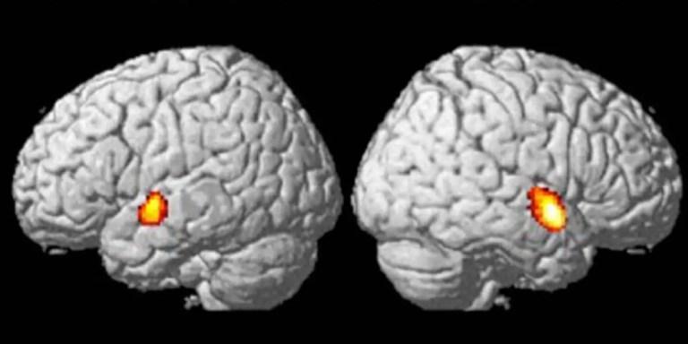 El efecto McGurk, o cómo nuestra visión puede alterar lo que escuchamos