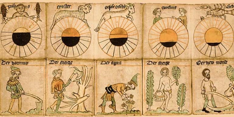 Cómo tomó la sociedad la transición del calendario juliano al gregoriano