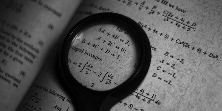 El enigma de Fermat, el hombre que creó un puente en las matemáticas