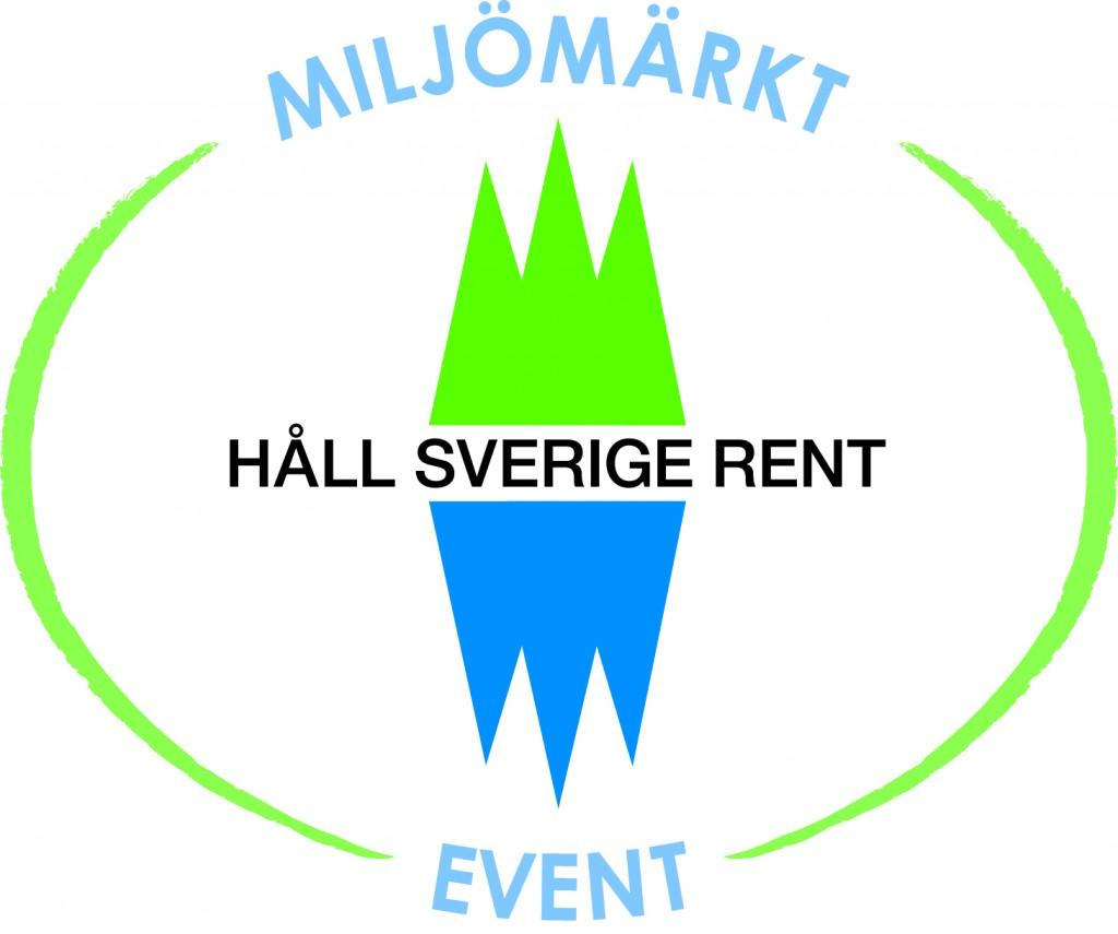 Miljömärkt event_logotyp_klar