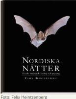 Nordiska Nätter