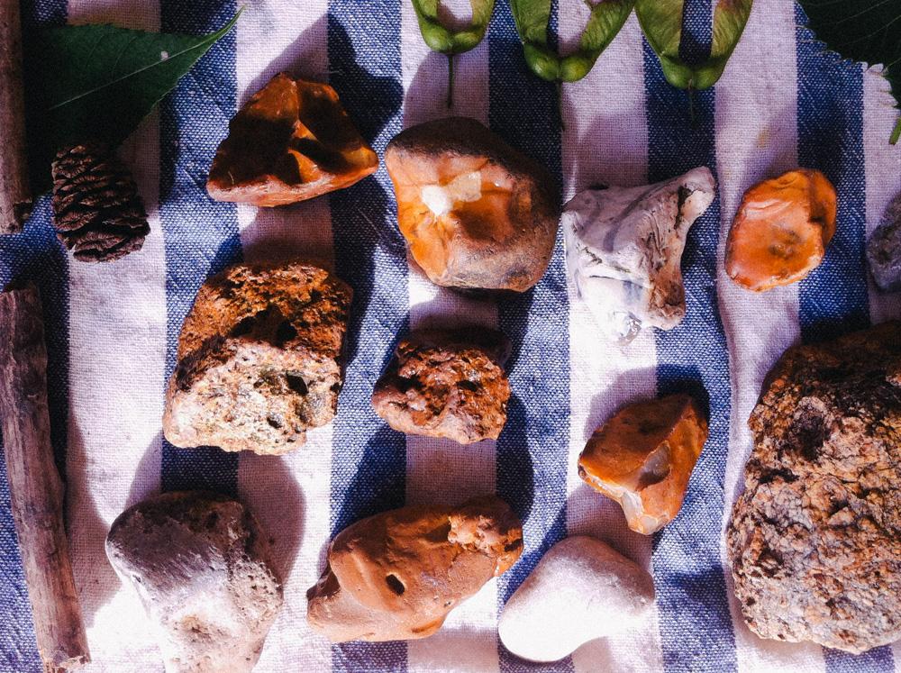 stonehunting-19