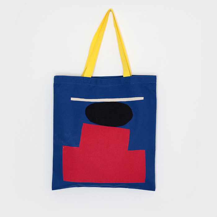 POP / AMATEURS TOTE BAGS - angdoo.com/blog