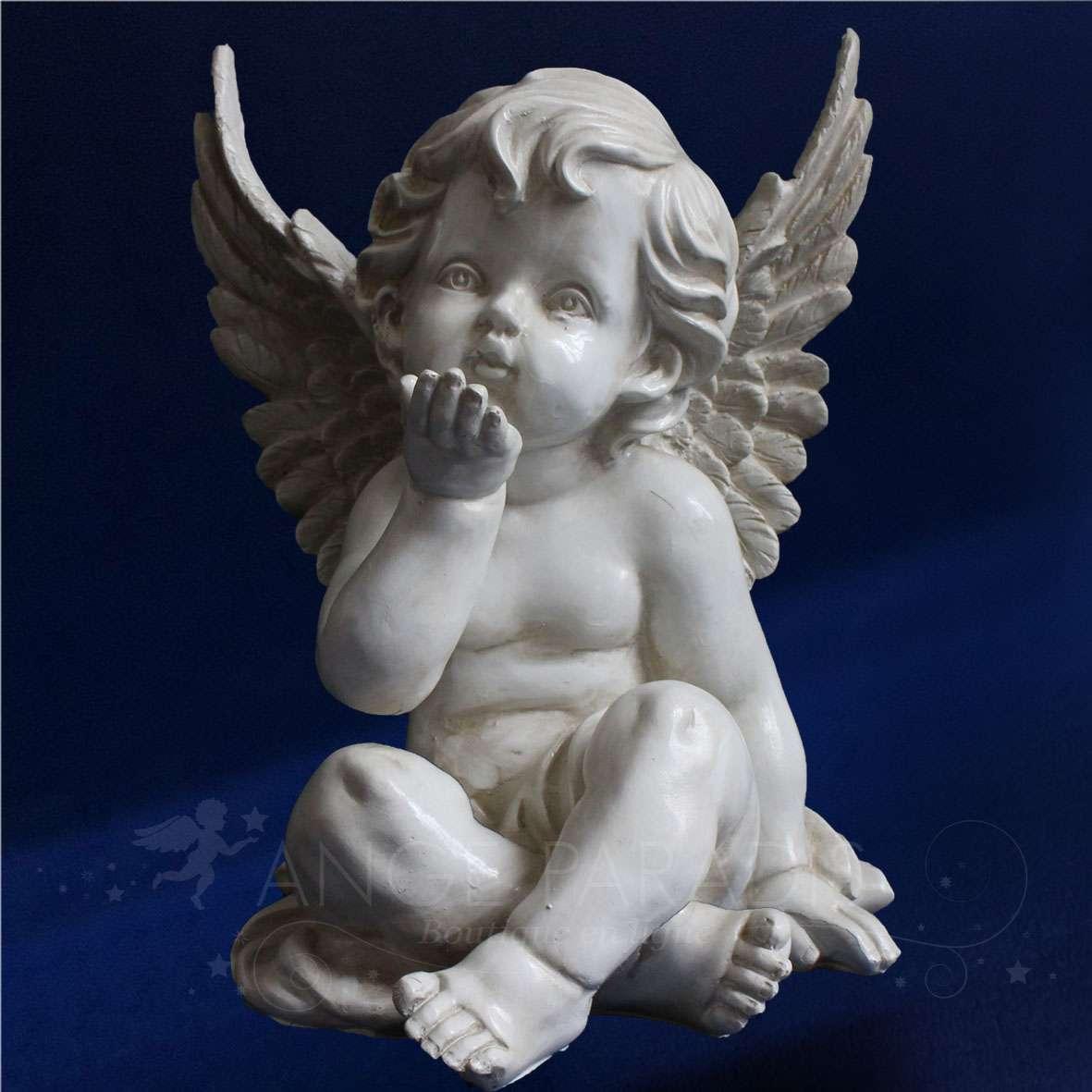 """Résultat de recherche d'images pour """"ange"""""""