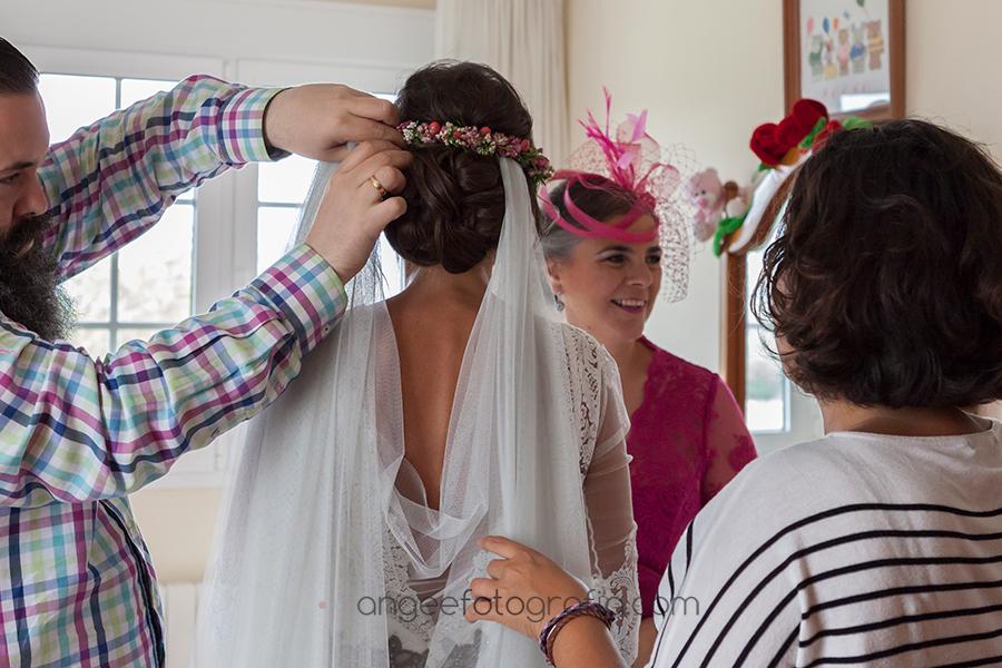 angela-gonzalez-fotografia-boda-de-rocio-y-pablo-en-covandonga-10