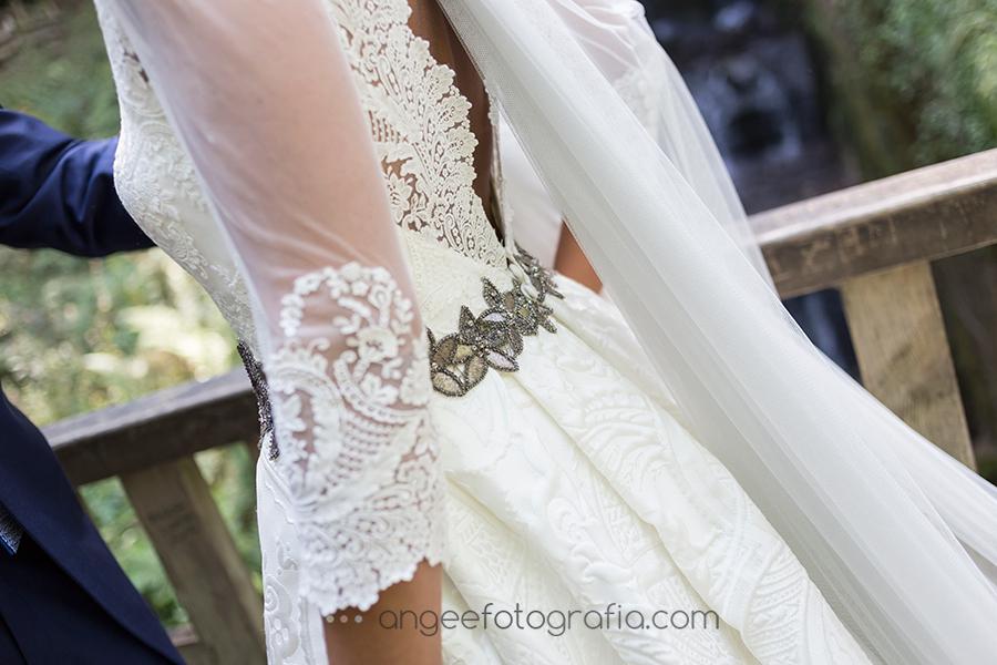 angela-gonzalez-fotografia-boda-de-rocio-y-pablo-en-covandonga-37