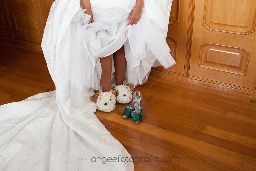 angela-gonzalez-fotografia-boda-de-rocio-y-pablo-en-covandonga-9