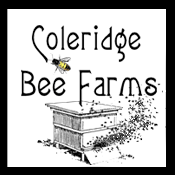 Coleridge Bee Farm