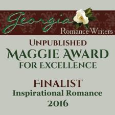 Maggie Finalist photo Finalist Inspy unpub_zpshxipehcs.jpg
