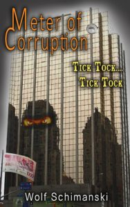 Meter of Corruption
