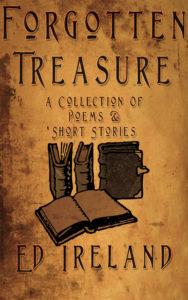 Treasure6