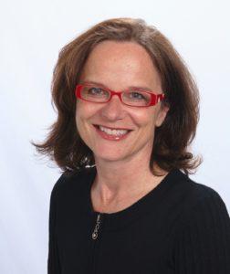 Gisela Hausmann