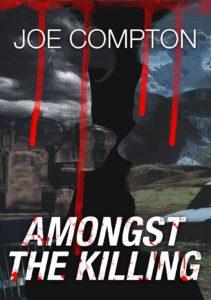 Joe Compton (1)