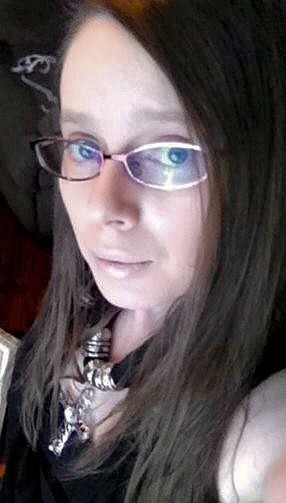 Stacy Lynn Mar (1)