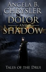 http://www.amazon.com/Dolor-Shadow-Tales-Angela-Chrysler-ebook/dp/B00VXB916Y