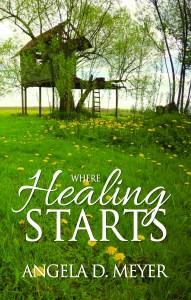 Where Healing Starts