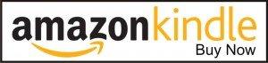 buy-now-amazon-kindle-300x71