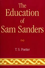 SamSanders