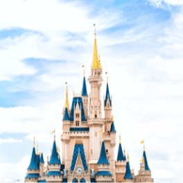 Orlando Resort Deals