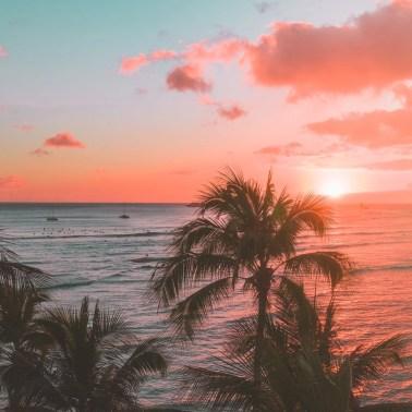 Hawaii Family Discounts