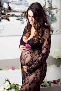Lidia Maternity