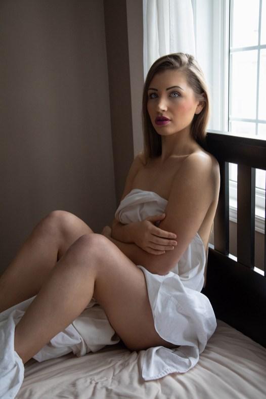 nadya6rs