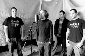 RISE AGAINST | studio sessions