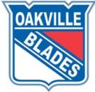 Oakville-Blades-logo