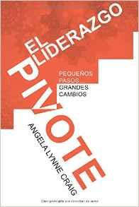 Pivot Leadership SPANISH Cover