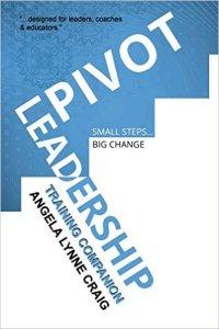 Pivot Leadership Training Companion (JPEG)