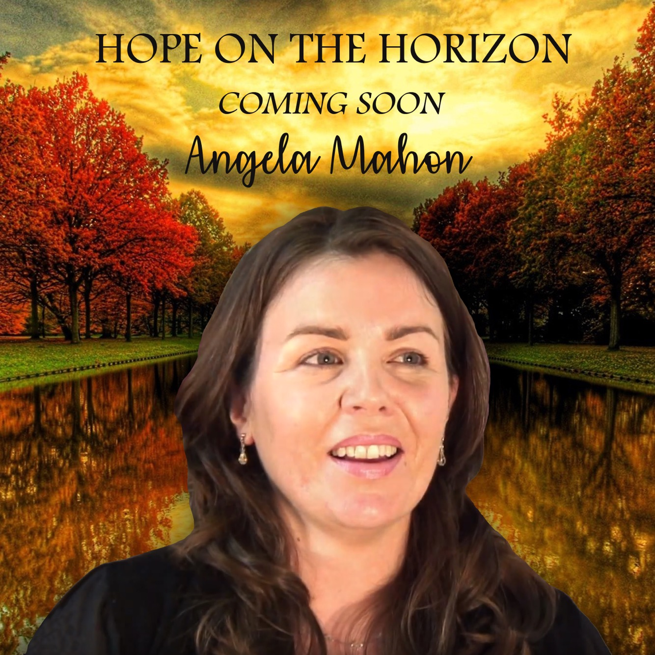 Hope on the Horizon - Christian Music