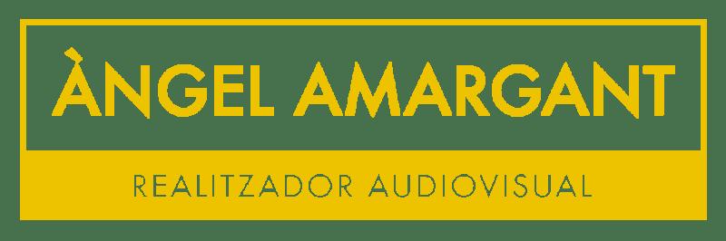Realitzador audiovisual