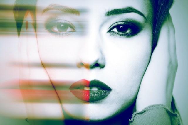 Angela Migliaccio: Make  Up Artist e Consulente d'Immagine