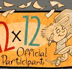 12x12 participant