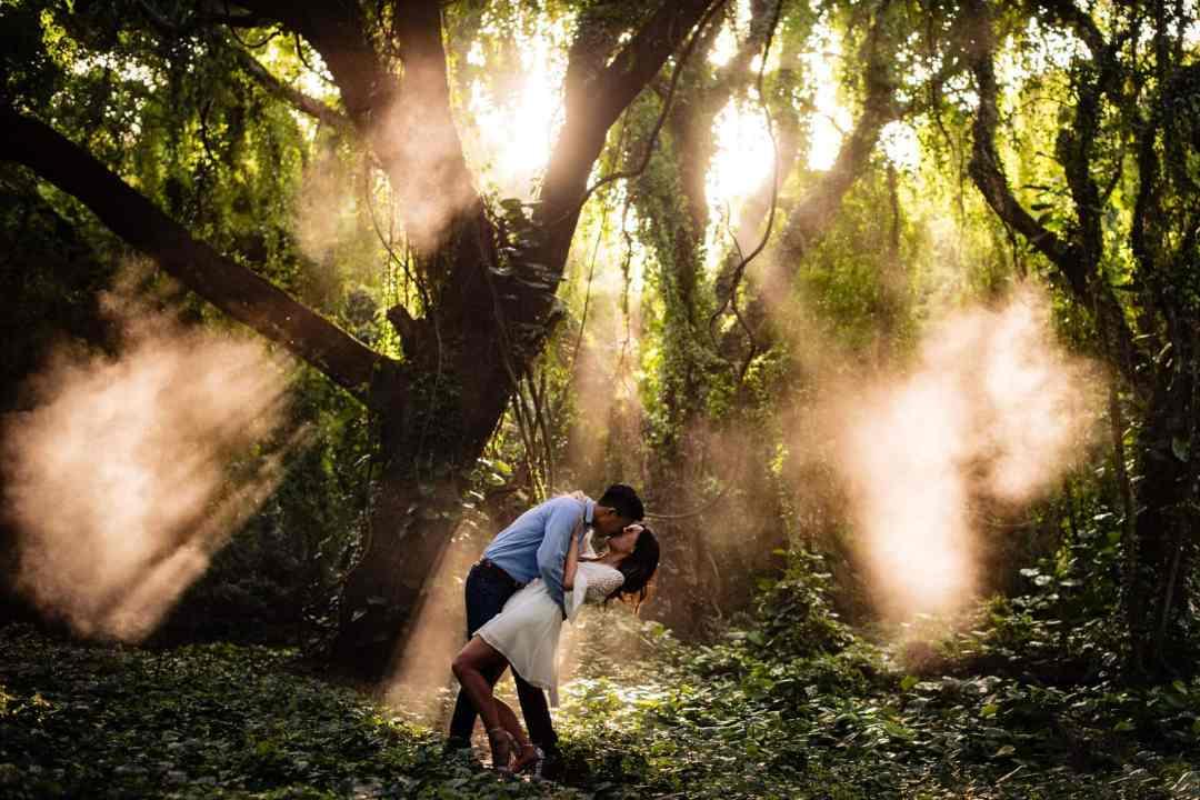MikeandStella-Engaged!-24