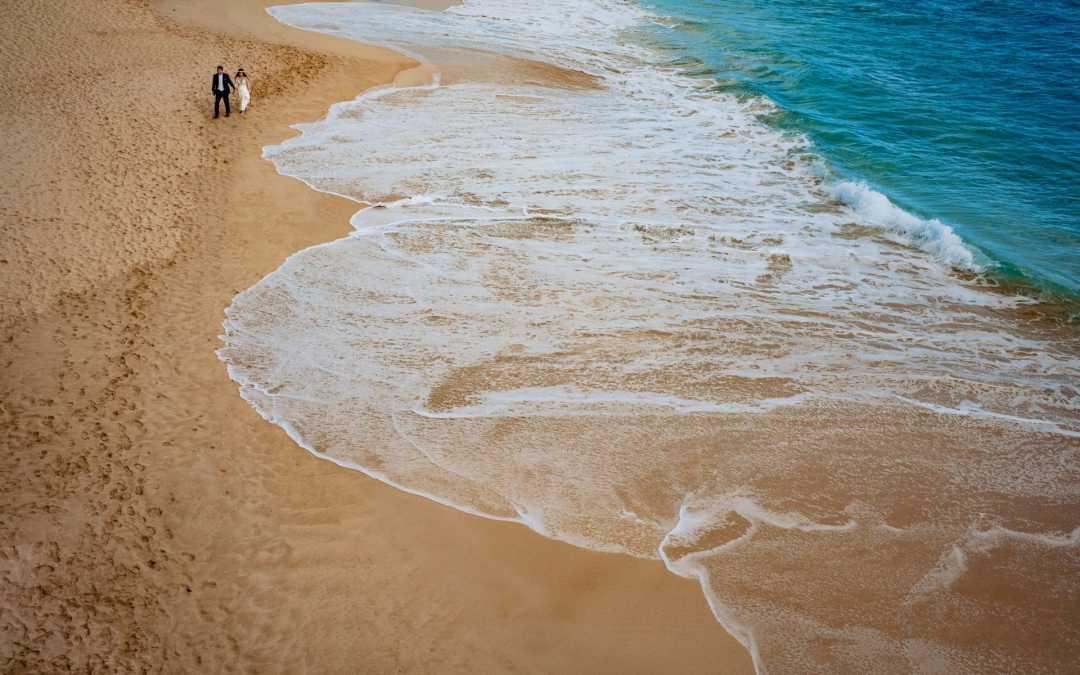 Maui Wedding Planning During COVID-19