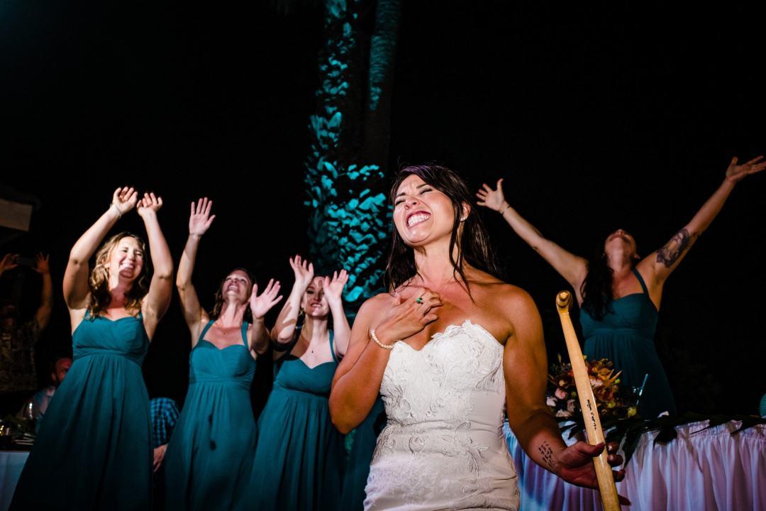 Best Maui Wedding Photographs of 2019-26